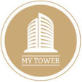 my_tower